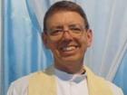 STJ condena padre por impedir mulher de fazer aborto em Goiás