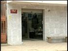 Assaltantes levam cerca de R$ 15 mil de casa lotérica em Coroaci