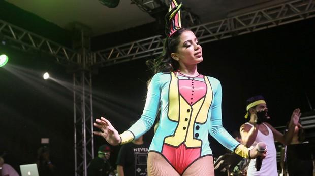 Anitta (Foto: Raphael Mesquita)