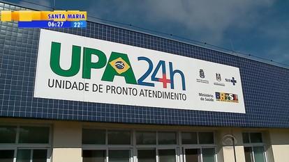 Após greve, médicos reiniciam paralisação em postos de saúde de Bento Gonçalves, RS