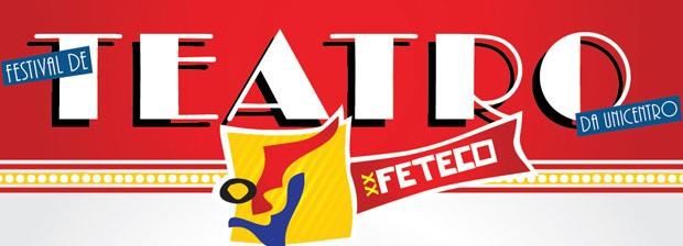 Feteco (Foto: Reprodução)