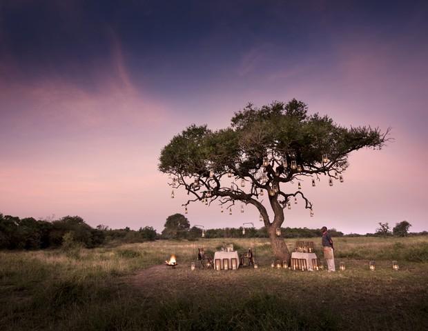 Turismo imersivo: viver como um local é a nova moda entre viajantes (Foto: Divulgação)