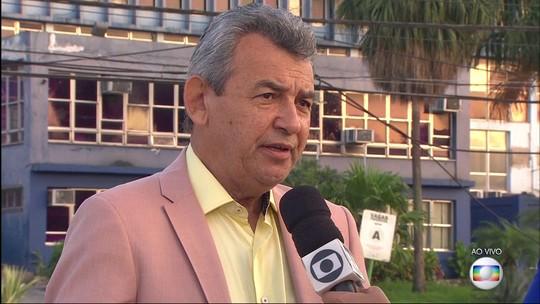Novo prefeito de São João de Meriti vai parcelar salários atrasados dos servidores