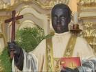 Papa Francisco cita beatificação de Padre Victor: 'generoso e excelente'
