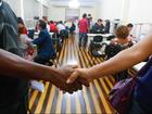 Tribunal de Justiça do Pará realiza jornada para conciliar ações de idosos