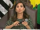 Comissão pede cassação dos direitos políticos da ex-prefeita de Ribeirão