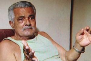 Ex-meia Aquiles morava em Campo Grande (Foto: Reprodução/TV Morena)