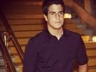 Nicole Bahls posta foto do filho de Claudia Raia: 'Lindo!'