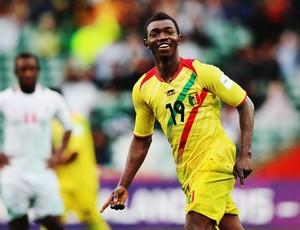 BLOG: Fique de Olho: Craque do Mundial Sub-20, Traoré já atua nos profissionais do Lille