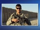 Ex-soldado dos EUA vai a júri popular por homicídio nesta terça em SC