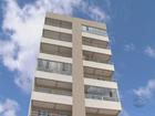 40 famílias de Lages são vítimas de golpe ao comprar apartamentos