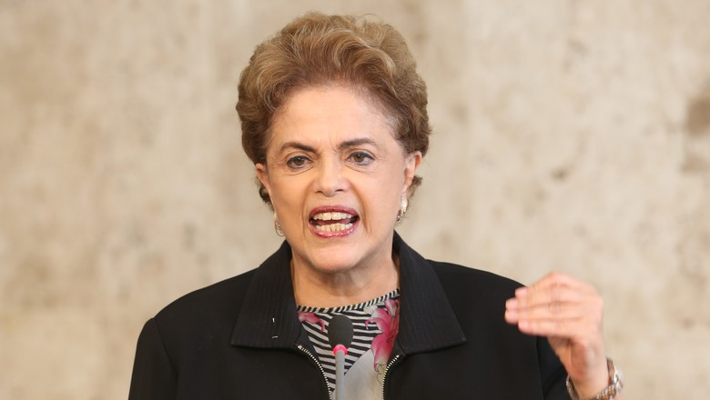 dilma-rousseff-presidente-pt-politica (Foto: Lula Marques/Ag. PT)