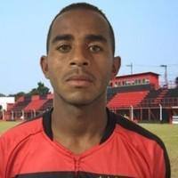 Arthur Atibaia (Foto: Divulgação/Flamengo de Guarulhos)