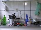 Moradores sem água invadem postos de saúde e escolas em Sorocaba