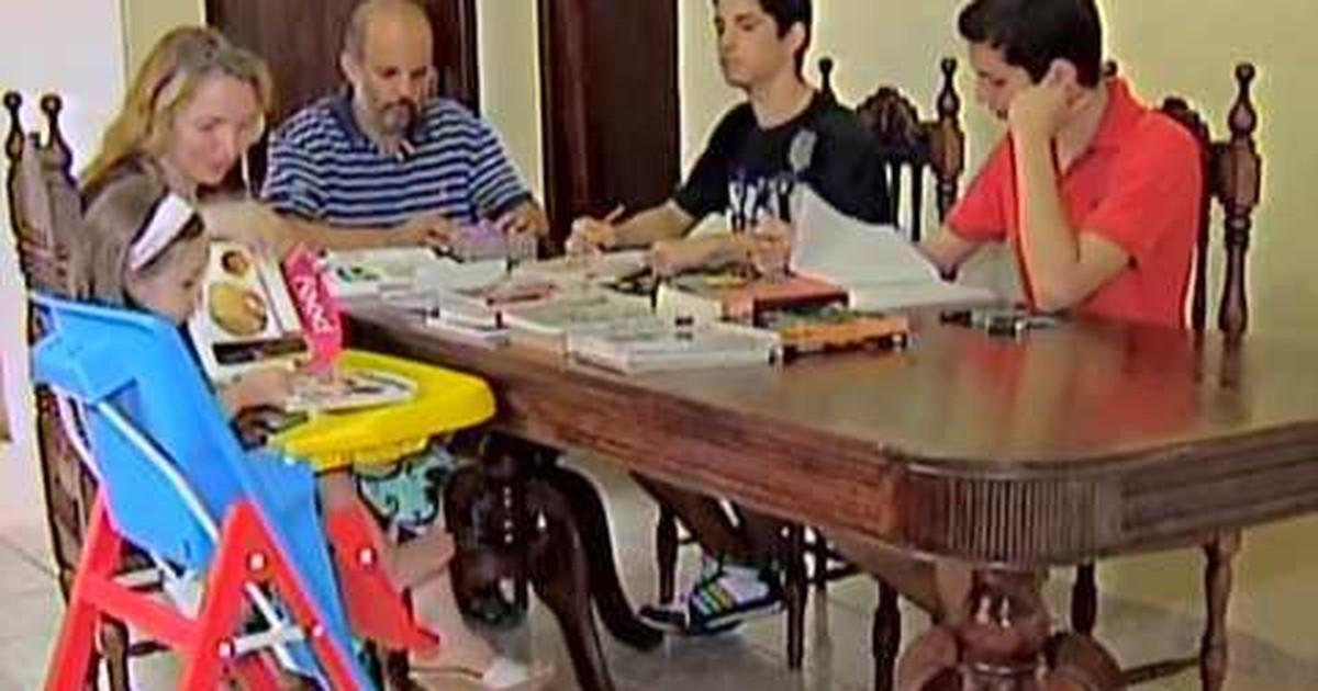 Resultado de imagem para Pais condenados por educar os filhos