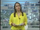 Carga de salmão avaliada em R$ 1 milhão é recuperada em Soledade