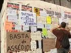 Polícia do Rio localiza casa em favela onde jovem sofreu estupro coletivo