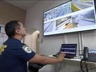 Fiscalização é reforçada nas rodovias federais durante a Olimpíada do RJ