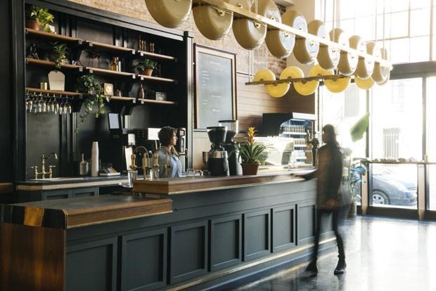 Ace Hotel New Orleans (Foto: Rush Jagoe / divulgação)
