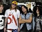 Rio das Pedras realiza terceira edição de festival de rock no sábado (13)