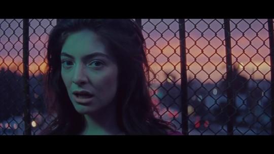 Lorde lança 'Melodrama' e conta o que aconteceu em 4 anos de fama