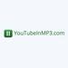 YouTubeInMP3