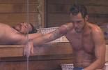 Tamiel critica brothers e lista: 'Falsidade, alegria exacerbada...'