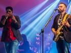 Jorge & Mateus se apresentam em Santos no mês de maio: 'Ansiosos'