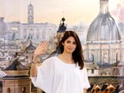 Virgínia Raggi é eleita primeira prefeita de Roma