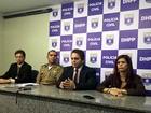 DHPP assume caso e ouve PMs investigados por crime em Escada, PE