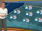 Rio Grande do Sul terá tempo firme, com sol e frio nesta quinta-feira