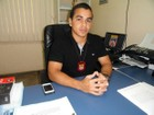 Delegado que sumiu no AM durante ação segue desaparecido há 1 mês
