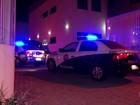Polícia Civil realiza operação contra tráfico de drogas em quatro estados