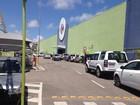 TJ manda Carrefour pagar R$ 400 mil por vender produto vencido no DF