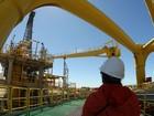 Brasil será um dos maiores produtores de petróleo do mundo