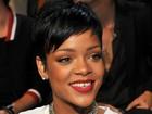 Rihanna e Drake estão juntos outra vez, diz revista