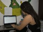 Com déficit de atenção, aluna do Ceará faz Enem e fica sem nota