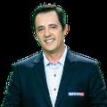 Vitória na estreia dá  confiança para o Vasco  de Milton Mendes (Divulgação SporTV)