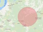 Após forte terremoto, 31 réplicas são registradas no Maranhão