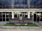 Por falta de pagamento de precatórios, TJ bloqueia R$ 74 mi do RN