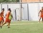 Tonet tem todo elenco à disposição e reforça defesa para estreia no estadual