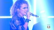 Vídeos de 'Popstar' de domingo, 14 de outubro
