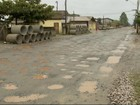 Região onde sete morreram em Joinville era 'pacificada', diz polícia