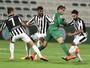 Thiago Neves marca e garante vitória de virada do Al Jazira nos Emirados