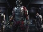 Exoesqueletos mudam forma de jogar novo 'Call of Duty' online; veja