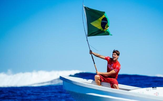 medina campeão em fiji