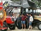 Feira em Minas é oportunidade para investimento nas lavouras de café