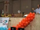 Partido Rede lança Emerson Ferreira como candidato a prefeito de Aracaju