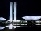 Movimento em favor da reforma política discute mudanças no Amapá
