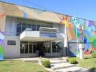 Cinco oficinas gratuitas recebem inscrições em Guarapuava, no PR